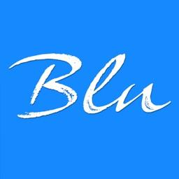 Shop Blu