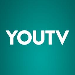 YouTV german TV, online video