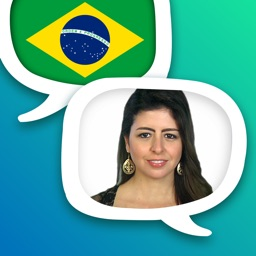 Portuguese Trocal