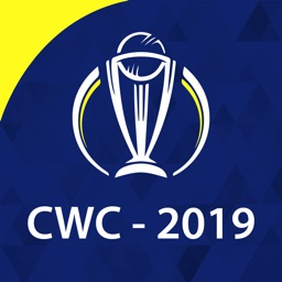 Cricket WC 2019