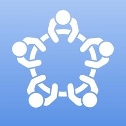 Value 4 Meeting - UN Edition