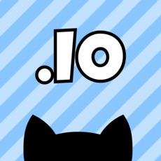 Activities of Katty.io