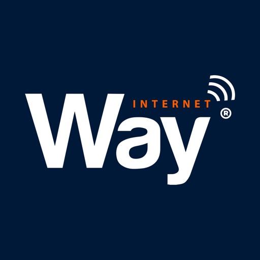 Internet Way