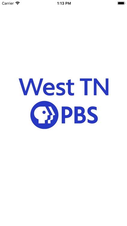 West TN PBS