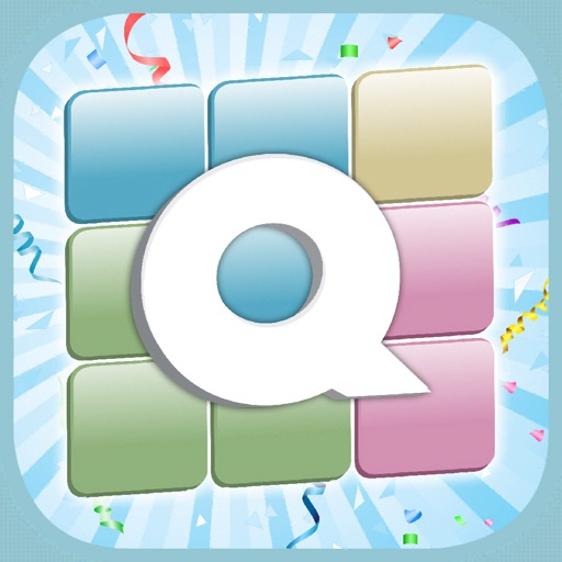 Quadoku - Block Puzzle