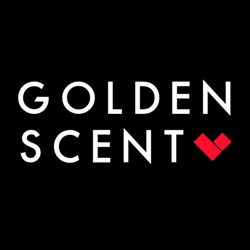 Golden Scent قولدن سنت