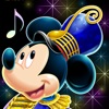 ディズニー ミュージックパレード - iPadアプリ