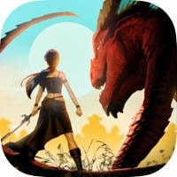 War Dragons Hack Resources Generator online
