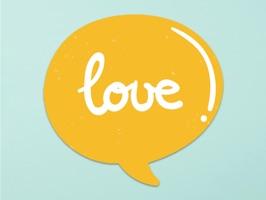 WA Chat Stickers