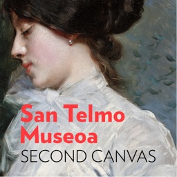 Second Canvas San Telmo Museoa