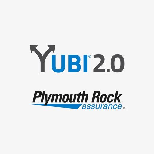 YUBI 2.0