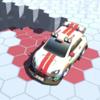 RacerKing-Small Beautiful