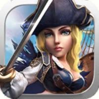 Heroes Charge free Gems hack