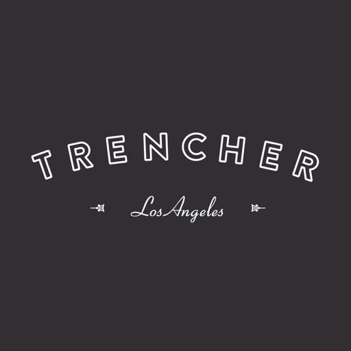 Trencher LA
