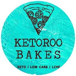 Ketoroo Bakes