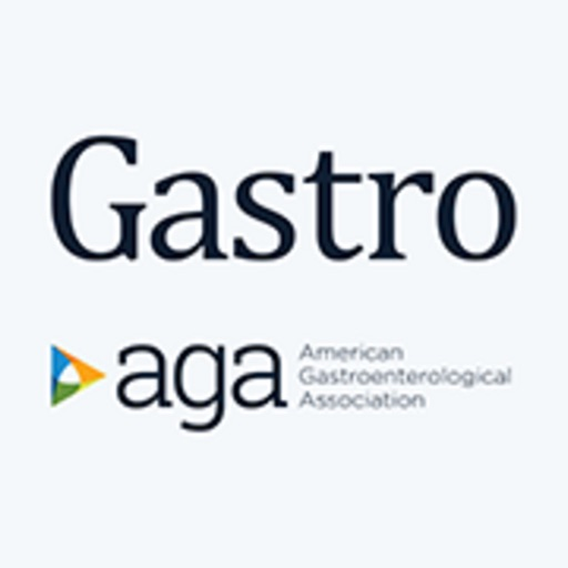 Gastroenterology Journal icon