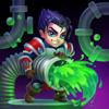 Hero Wars - Fantasy W...