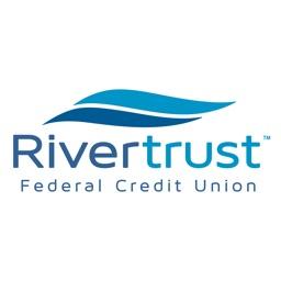 Rivertrust FCU Mobile