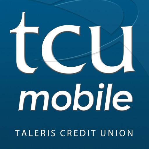 Taleris CU Mobile Banking