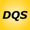 Twin Fox Software LLC - DQS Mobile アートワーク