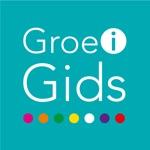 GroeiGids
