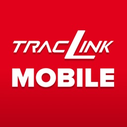 TracLink Mobile