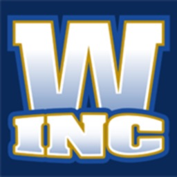 Wrestling Inc