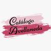 Catálogo Avellaneda