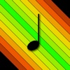 Chroma Tuner & Metronome - iPhoneアプリ