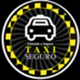 Taxi seguro guatapuri