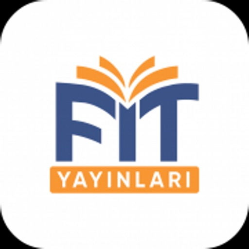 Fit Video Çözüm