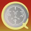 Kazuya Takayama - CT PassQuiz 頭部/脳 /CT断面図解剖MRI アートワーク