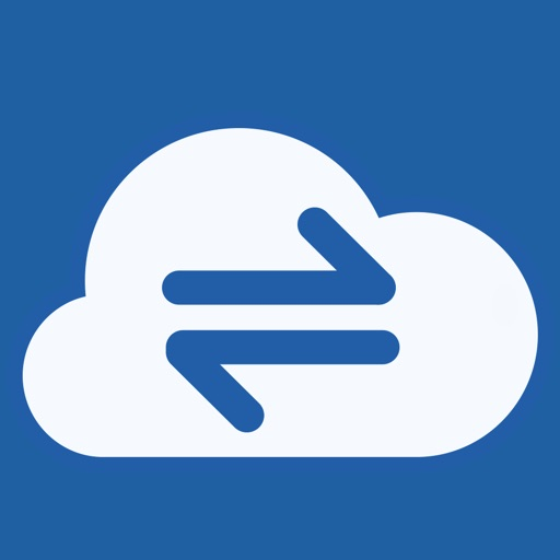 MTF File Cloud