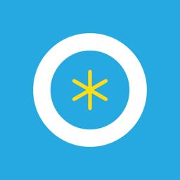Ícone do app OSnap! Pro • Stop Motion Lapse