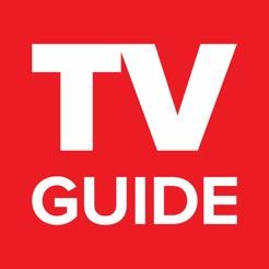 db tv guide