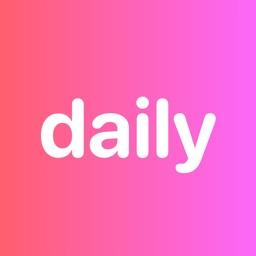 Daily Bible Verse & Motivation