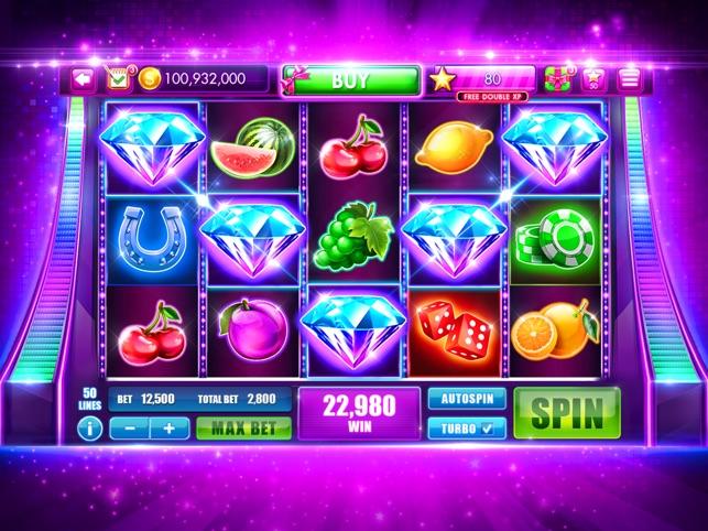 casino rama the trews Casino