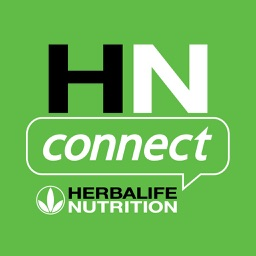HNconnect