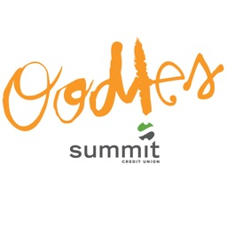Oodles by Summit