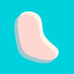 Ícone do app Looom