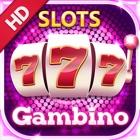 Gambino HD Giochi di Slot 777 icon