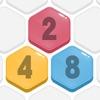 数字合合乐 - 单机版益智力小游戏