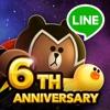 LINE レンジャー iPhone / iPad