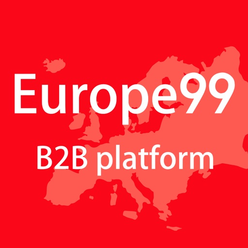 europe99 b2b