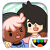 Toca Boca AB - Toca Life: Neighborhood bild