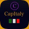 CapItaly
