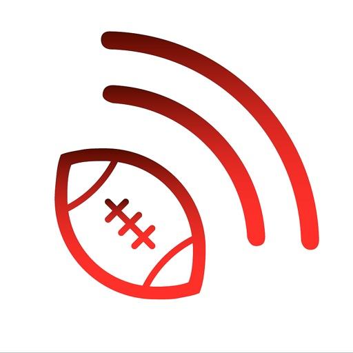 Insider – Sports News