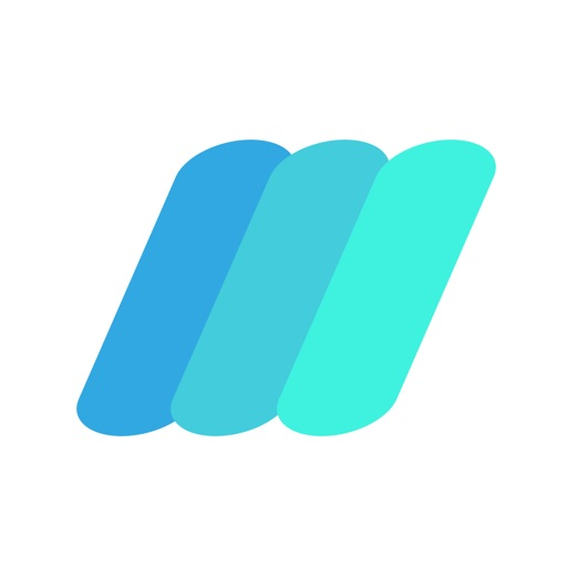 MoneyGo-Titan Fintech