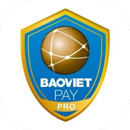 BaoVietPay Pro