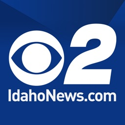 CBS 2 Idaho mobile news